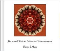 Forward Vision book cover